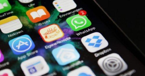 Nuove funzioni in arrivo per Whatsapp: da oggi si potrà giocare online ispirandosi a Game of Thrones