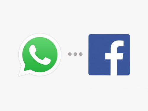 Whatsapp scagionata dalle accuse di condivisione di dati con Facebook