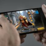 Xiaomi BlackShark: confermato il chip Snapdragon 845