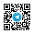 Crash di Telegram: cosa è successo e perché