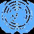 Netanyahu: annullamento del patto tra Israele e l'ONU