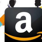 Amazon diventerà un marchio di moda