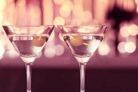 Un drink al giorno potrebbe accorciare le aspettative di vita