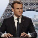 Siria: Macron convince Trump a non ritirare le truppe