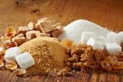 Lo zucchero aiuterebbe gli antibiotici ad eliminare i batteri