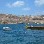 Visitare Malta: un luogo unico al mondo