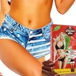 Chocolate Slim: recensioni, opinioni, prezzo, funziona o no?