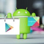 Android: PlayStore sotto accusa per violazione della privacy