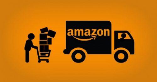 Quando conviene investire in azioni Amazon
