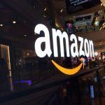 Amazon: aumentano i suoi profitti di 1,6 miliardi di dollari