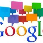 Google: finalmente arrivano i diritti d'autore