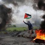 Gaza, diffuso video dell'uccisione di un palestinese disarmato
