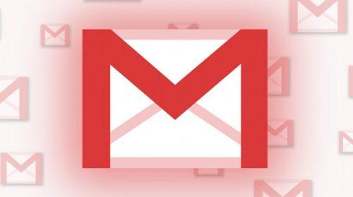 Gmail: in arrivo nuove funzionalità e restyling