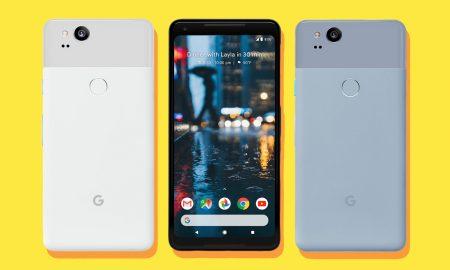 Pixel 3: lo smartphone più economico di Google