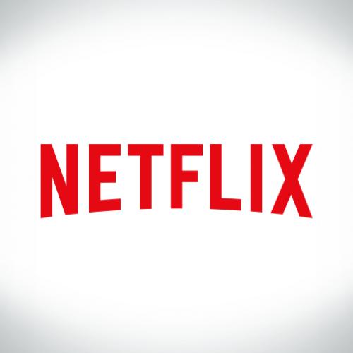 Netflix: Anteprime personalizzate per gli utenti