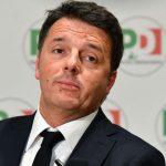 Renzi: la resistenza ai 5 Stelle è quasi una vittoria