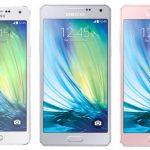 Novità in casa Samsung, in arrivo Samsung Galaxy A6 e A6 Plus