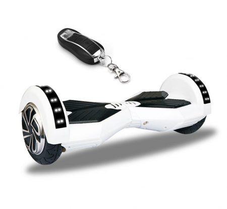 Hoverboard Lamborghini, uno dei migliori sul mercato