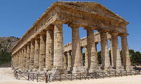 Sicilia: accordo con i sindacati per il 2 giugno
