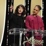 Cannes: il discorso di Asia Argento contro Weinstein