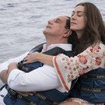 Loro 1: guardiamo da vicino il nuovo film di Paolo Sorrentino