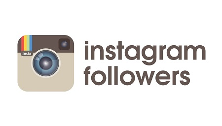 Aumentare i follower su Instagram: ecco 8 metodi efficaci!
