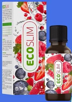 EcoSlim: recensioni, opinioni, prezzo, funziona o no?