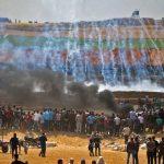 """Erdogan: """"a Gaza è necessario intervenire"""""""