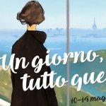 Salone del Libro di Torino: Saviano e gli altri appuntamenti imperdibili