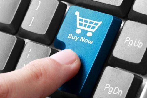 Acquisti online: quando fidarsi
