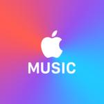 Apple Music: la nuova etichetta discografica