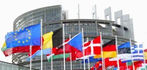 Formazione del governo: l'ultimatum arriva da Bruxelles