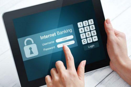 Come fare per aprire un conto corrente online