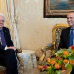 Bocciata l'ipotesi Cottarelli: forse il voto a luglio