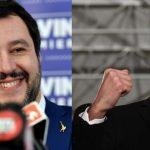 Lega-5 Stelle: il nuovo governo è quasi pronto