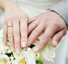 Ferie prematrimoniali: si possono prendere? come funzionano?