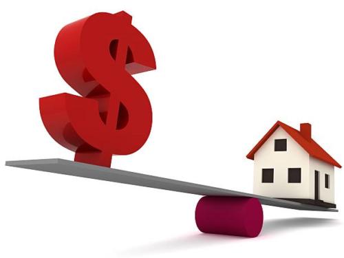 Investimenti: conviene acquistare un immobile?