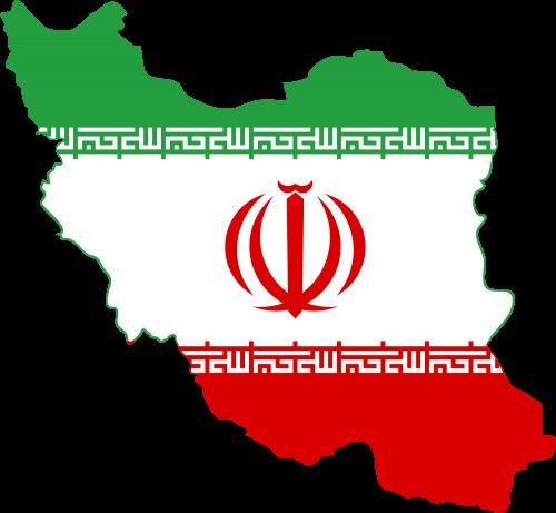 Trump: i rapporti internazionali e il pericolo Iran