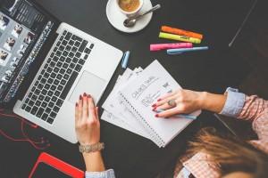 Lavorare da casa: guadagnare è possibile