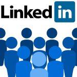 Linkedin: funziona davvero per trovare lavoro?