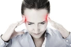 Male alla testa? scopriamo i migliori rimedi per farlo passare