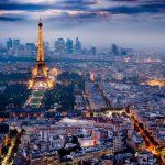 Parigi: le 5 cose da visitare