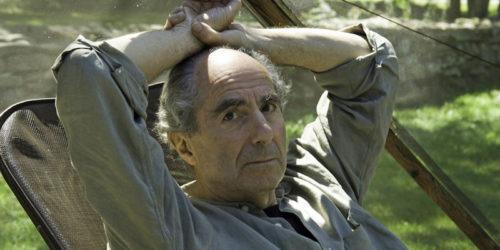 Philip Roth: addio ad uno dei più grandi letterati della storia contemporanea