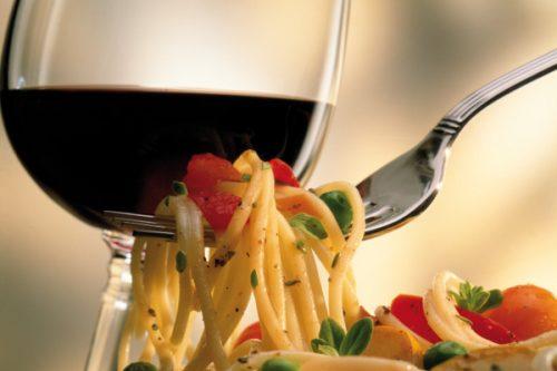 Conviene investire nella ristorazione?