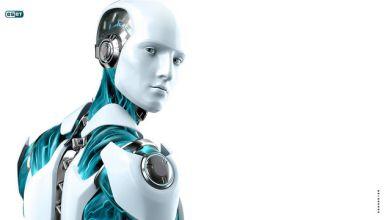 Robotica: da Asimov ad oggi