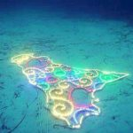 Sicilia: come cambia il turismo