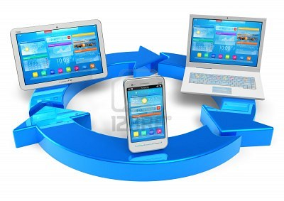Può uno smartphone sostituire un PC?