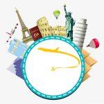 Investire nel turismo funziona?