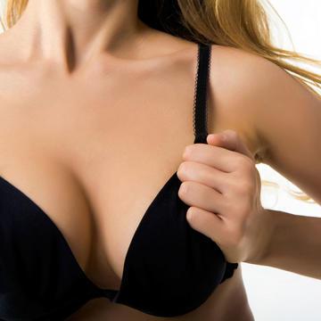 8 consigli su come avere un seno perfetto