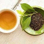Dieta del tè verde: perdi 5 kg in 7 giorni